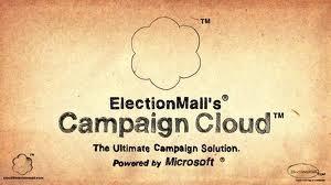 campaign cloud