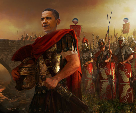Obama-Rubicon-Website