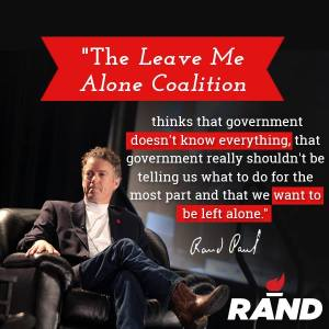 Facebook_RandPaul