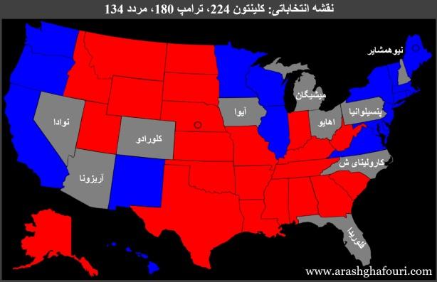 electoralmap_base